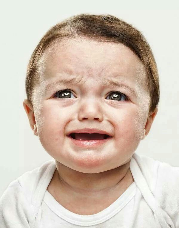 Babies facial expression, trisha ass naked