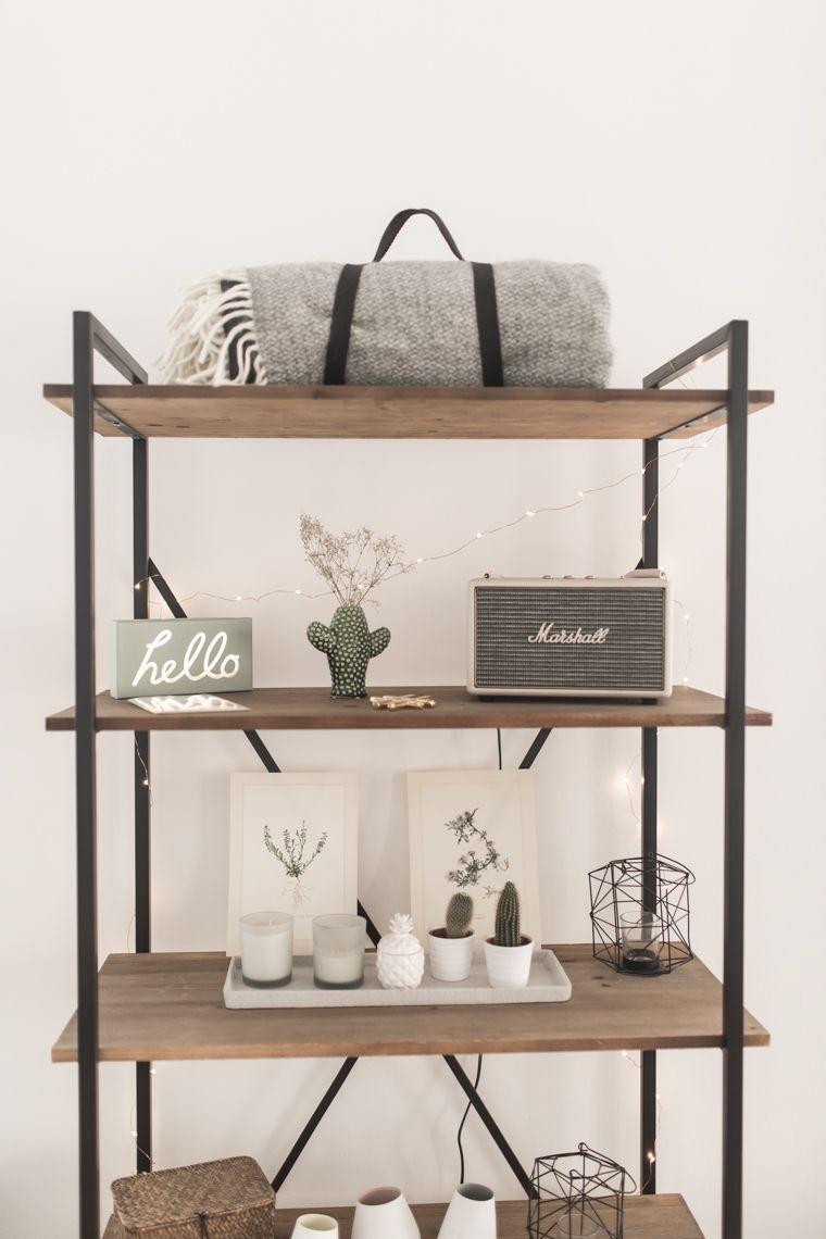 wohnung wohnzimmer tour home sweet home pinterest wohnzimmer wohnung wohnzimmer und haus. Black Bedroom Furniture Sets. Home Design Ideas
