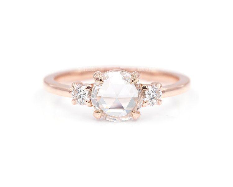 Stella-3-Diamond-Ring.jpg