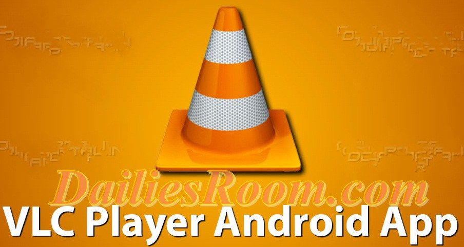 Download vlc player for windows 7