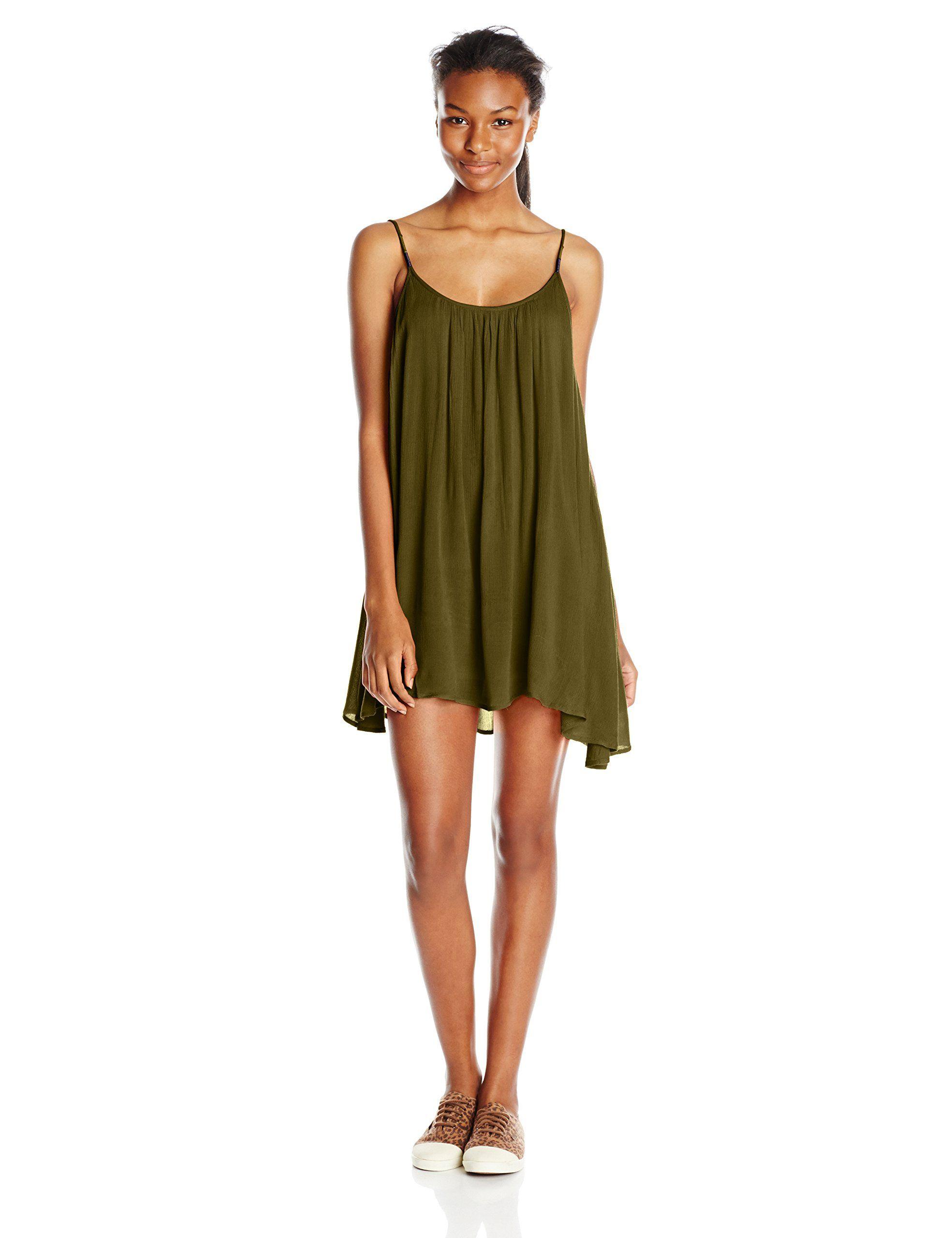 Explore Cheap Dresses, Summer Dresses and more!
