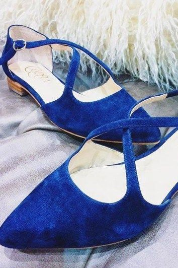 Burton Flats by Candela | Pinned by topista.com
