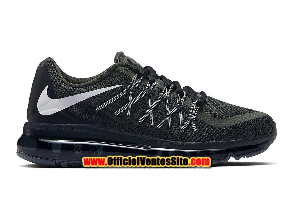 nouveau produit 03259 946c2 Pin by Zhen Zhi Weng on www.prisedemasse.fr | Nike air max ...