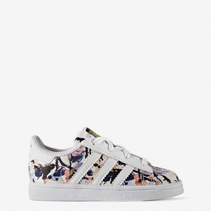 c323e43e398 Sapatilhas Adidas Superstar