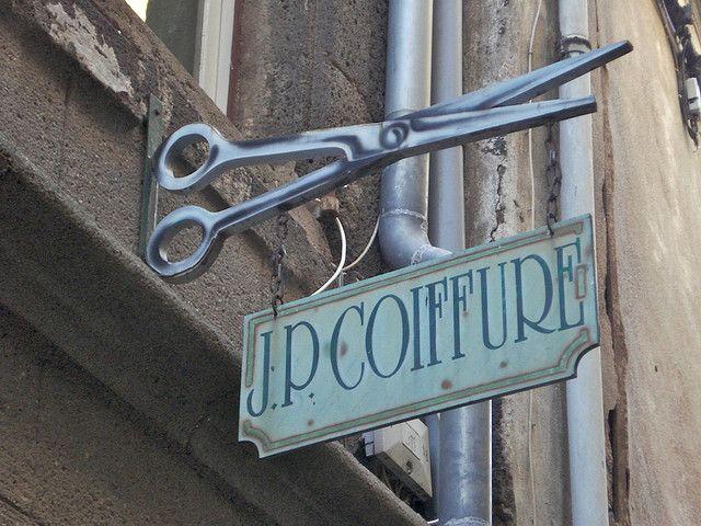 Epingle Sur Scissors Cutters