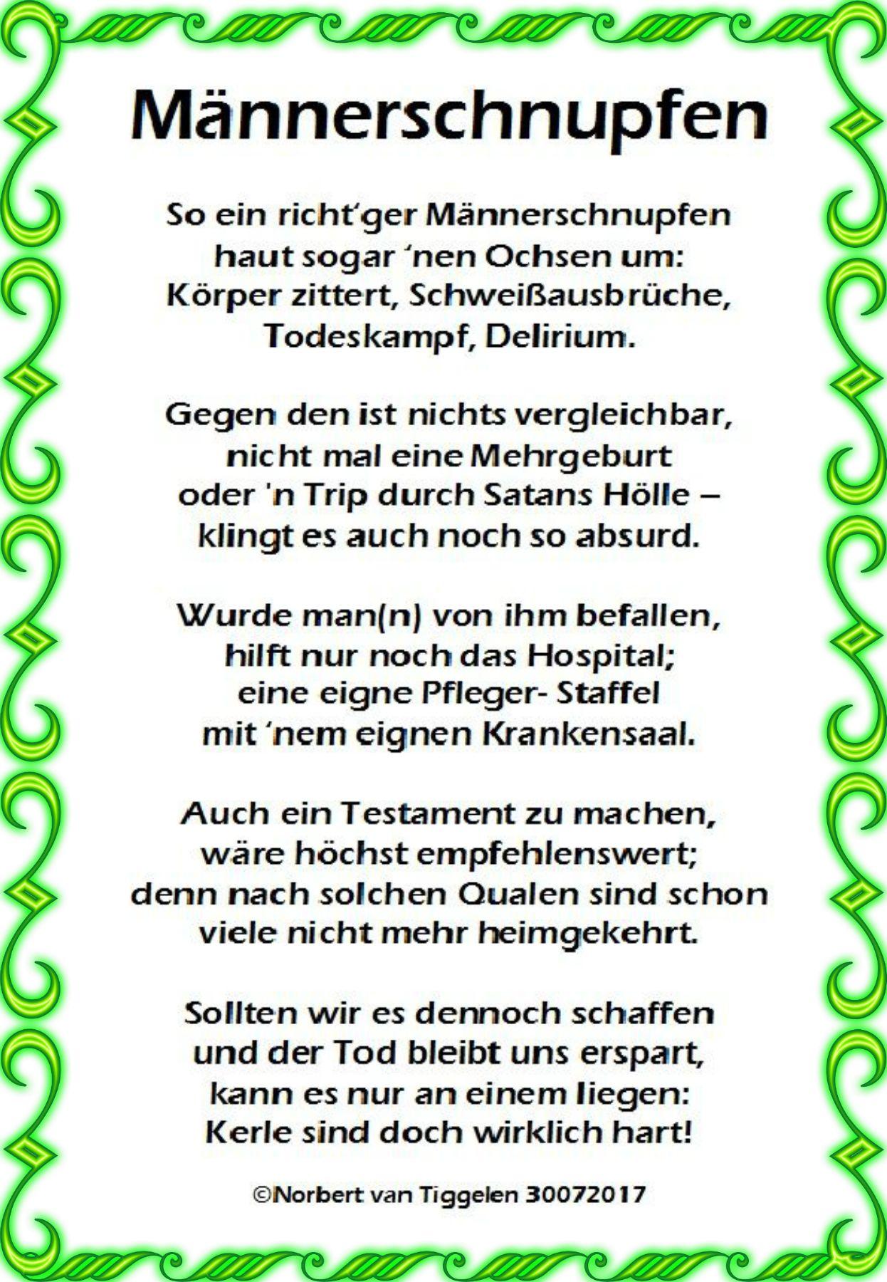Gedichte Gedichte Und Spruche Coole Spruche Spruche