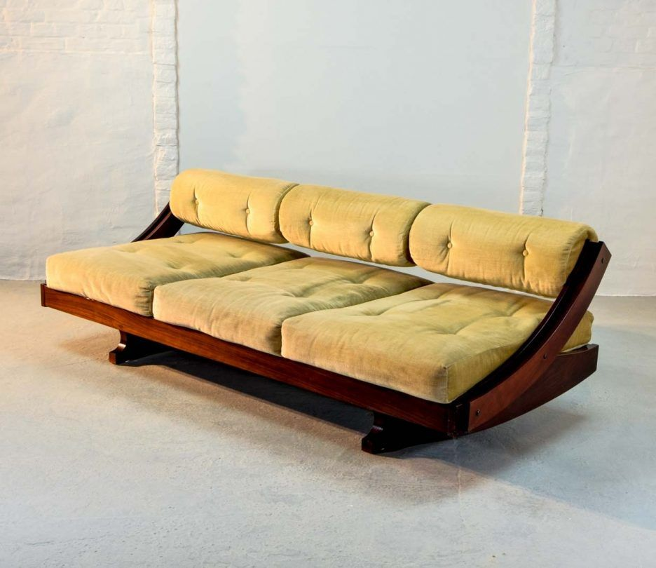 Sofa and Loveseat Modern White Daybed With Trundle White Full Size