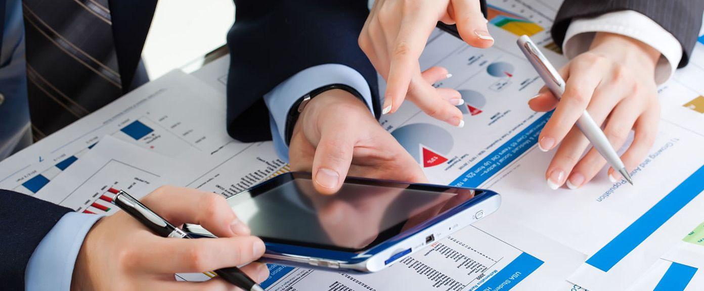 Enterprise Mobile Application Development Platform
