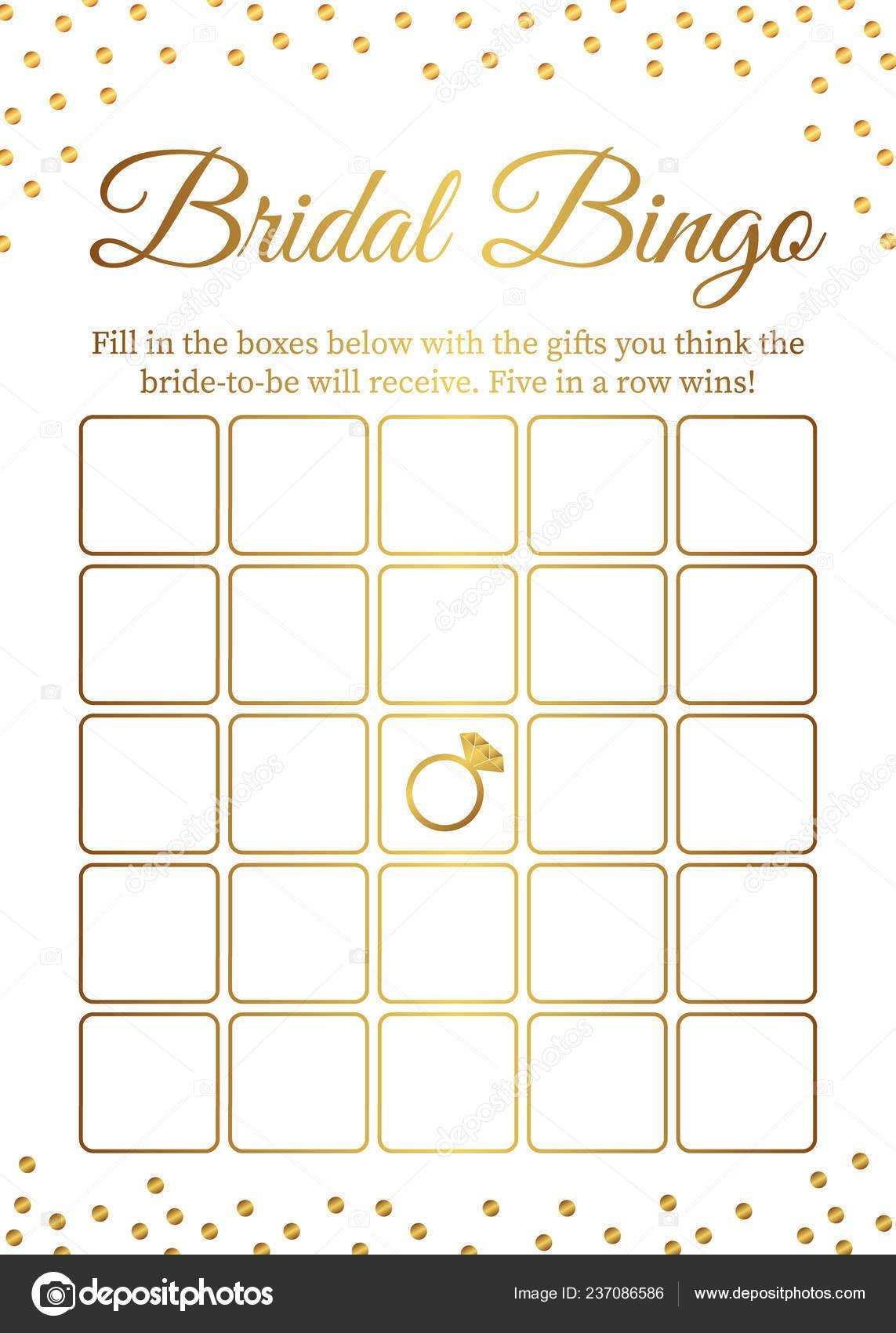 Pictures Bingo Funny Bridal Bingo Card Template Bridal In Blank Bridal Shower Bingo Template Best Tem Bingo Card Template Bridal Bingo Bridal Shower Bingo Bridal bingo free template blank