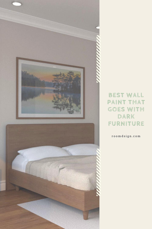 Room Design Com: Pin On ♣ DIY Interior Decor Ideas