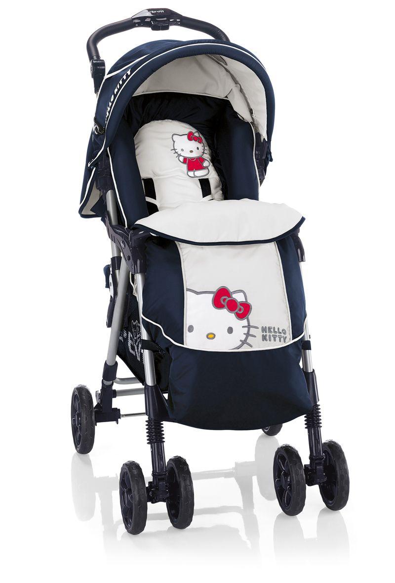 Hello kitty crib for sale - Hello Kitty Stroller