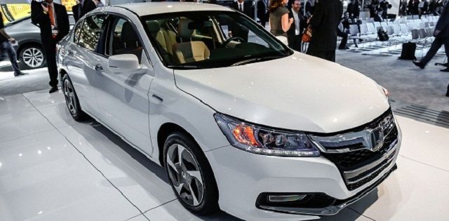 2015 Honda Accord Wallpaper Honda Pinterest Honda Accord