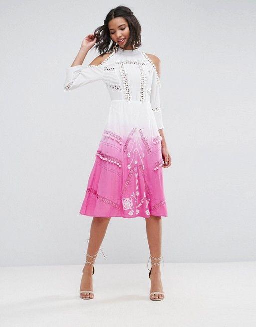 860c3a59fa Discover Fashion Online Asos Premium