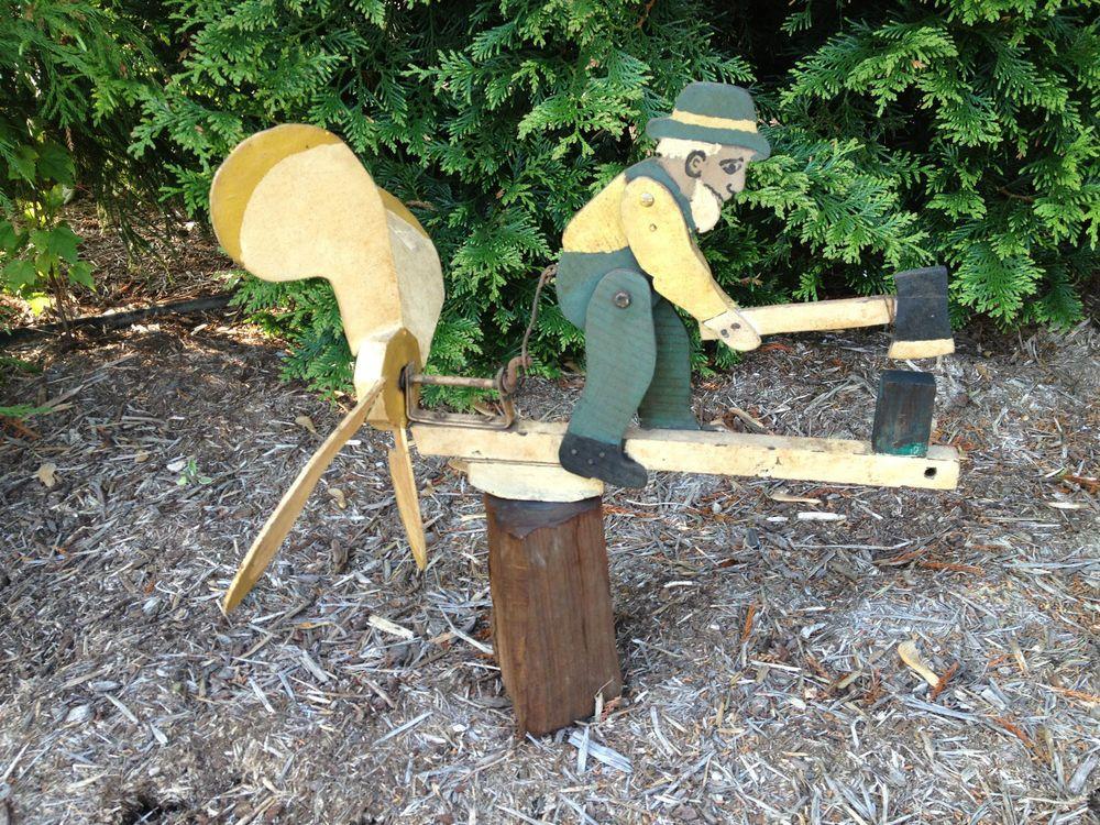 Pin By Skip Tollett On Windmills Wood Windmill Diy Toys