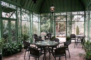 93132eca16bfb64d80c84027f46fa3fa - Marnie's Pavilion Denver Botanic Gardens