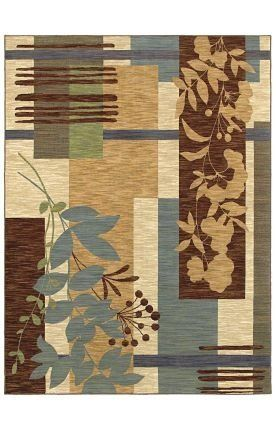 Mirabella Blue 06400 By Shaw Rugs 109 00 1 8 X 6 Mirabella Blue 06400 Area Rugs Area Rug Decor Area Rugs For Sale
