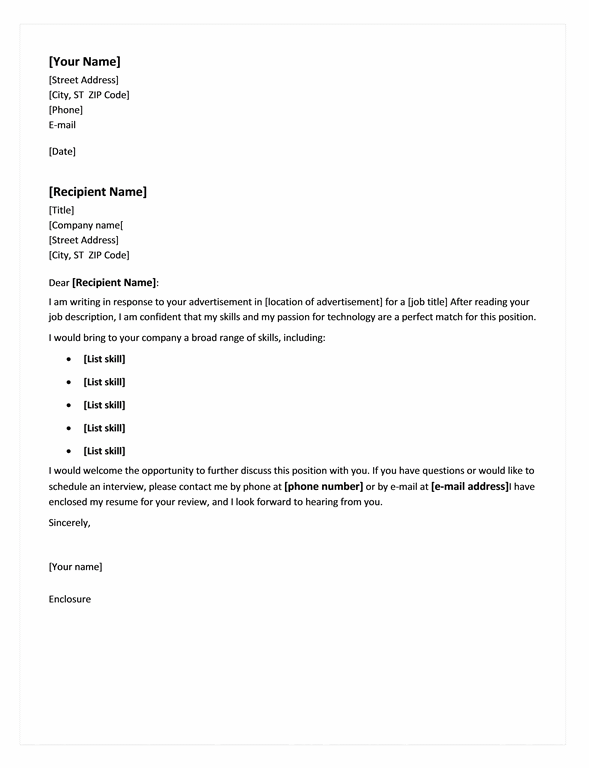 Free Microsoft Word Resume Templates for Download – Word Templates Resume