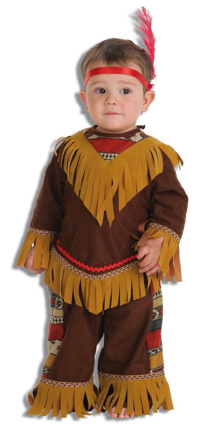 trajes de indio para nios buscar con google