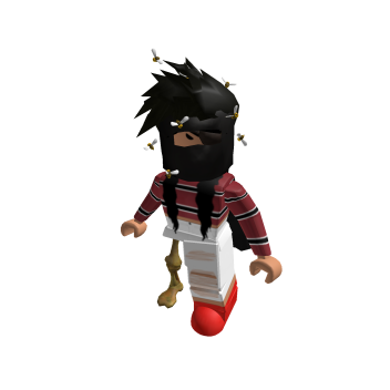 Pin By Avigaiℓ On R O B L O X Baddie Outfits Roblox Cool Avatars