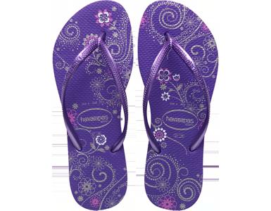 Havaianas Flip Flops Damen Slim Season 4GXlyQiw1e