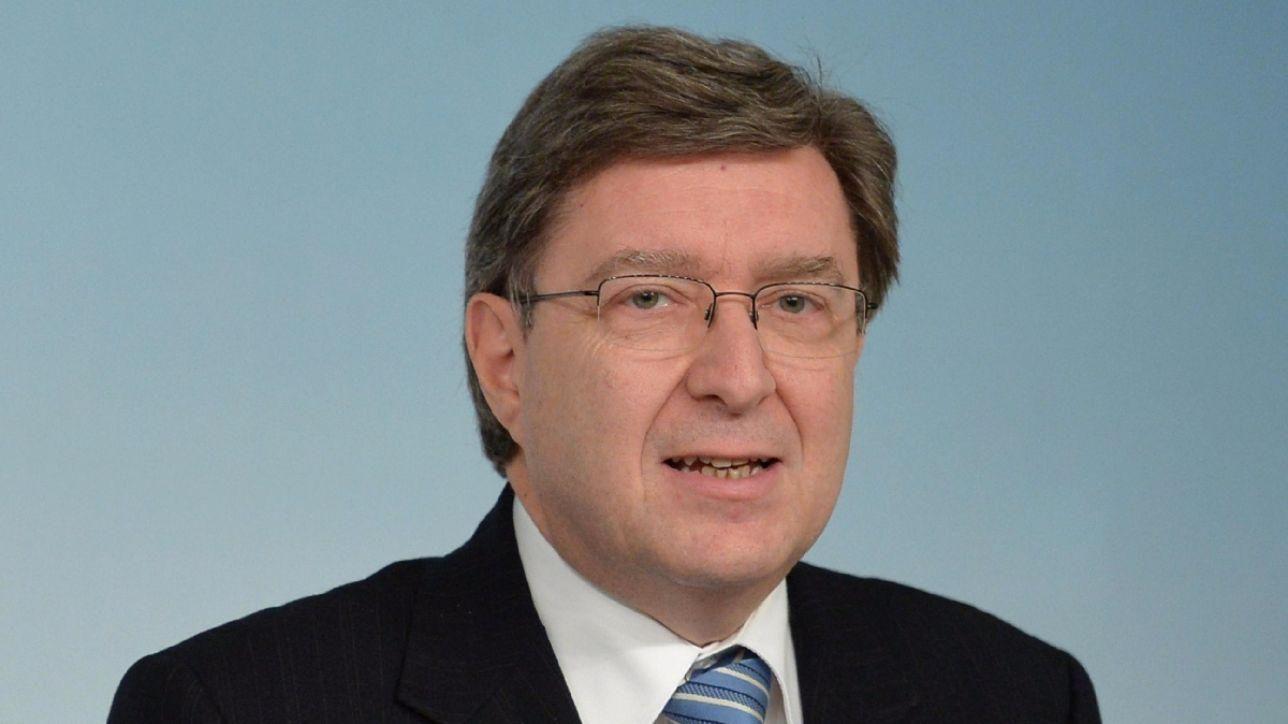 Il Rapporto Asvis avverte L'Italia è molto lontana dal percorso di sviluppo sostenibile - TGCOM