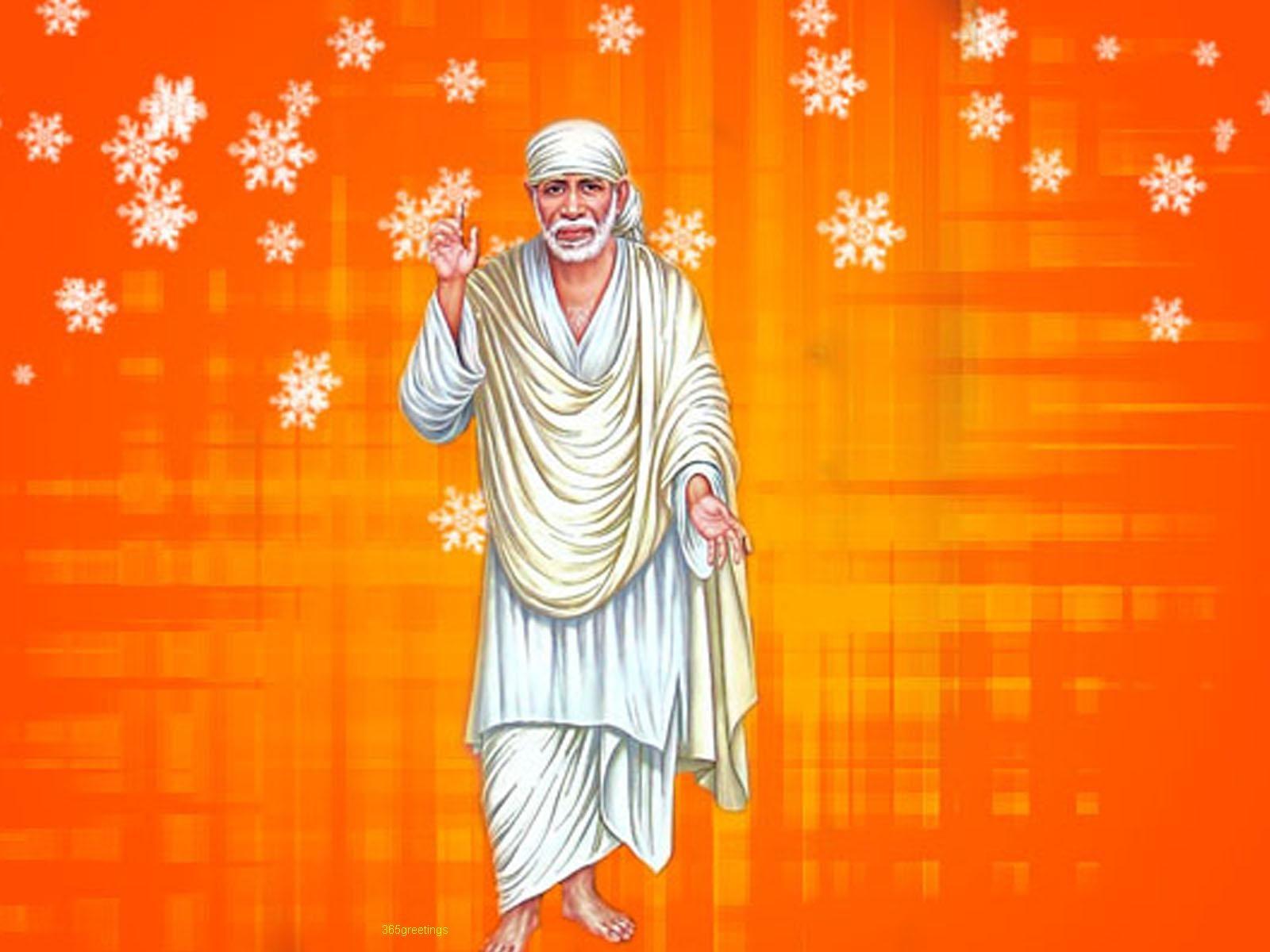 Om Sai Ram Bharathiyam Https Play Google Com Store Apps Details Id Com App Devotion Hl En Https Itunes A Sai Baba Wallpapers Sai Baba Hd Wallpaper 1080p