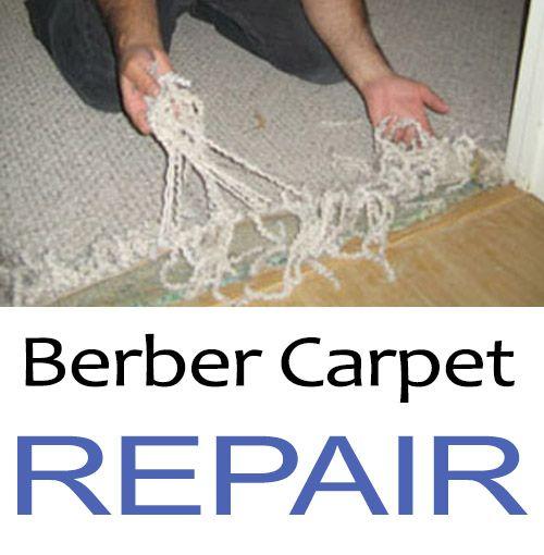 Berber Carpet Repair San Diego San Diego Carpet Repair And Carpet Dyeing Http Sandiegocarpetrepairandcarpetdying Com Carpet Repair Berber Carpet Carpet
