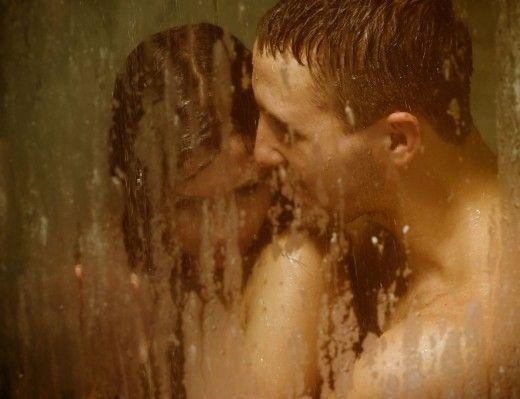 Pin en Solo para parejas-vida sexual-