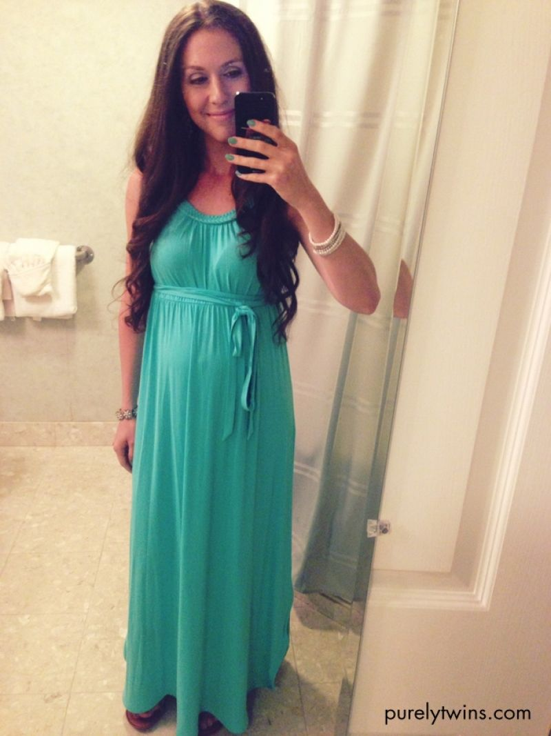 Inspirational Maternity Dress To Wear To Wedding | Maternity dresses ...