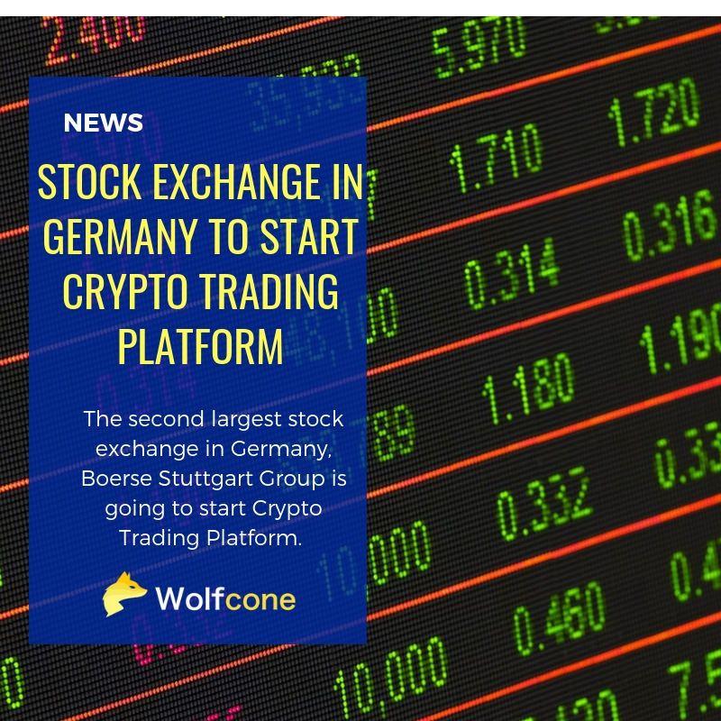 cheapest crypto trading platform