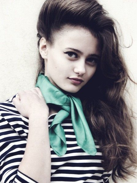 ella purnell source