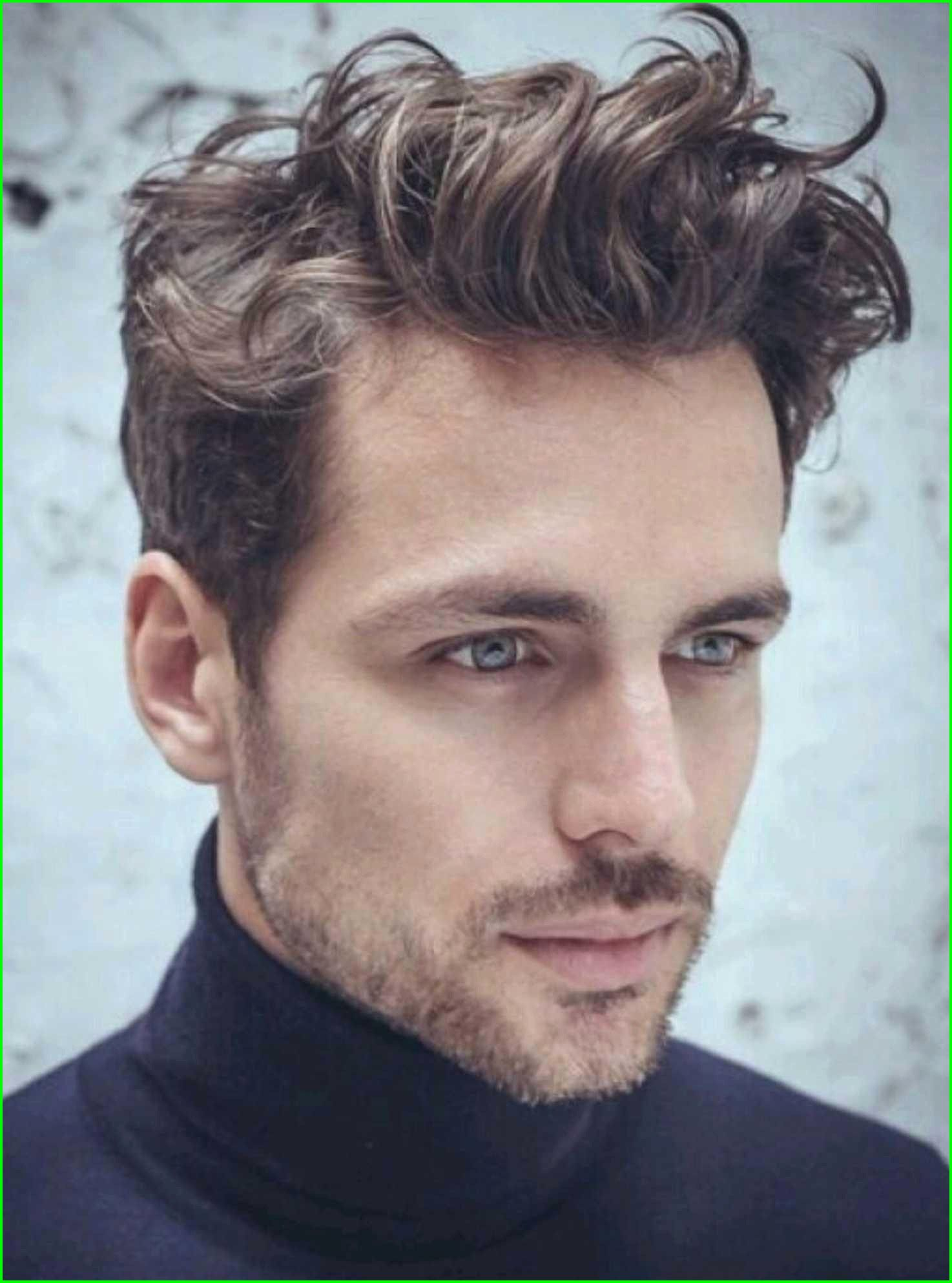 Mens Hairstyles For Oval Faces 8423 Hairstyles Hairstyle For Men Oval Face Shape Good Looking Medium Hair Styles Wavy Hair Men Oval Face Hairstyles