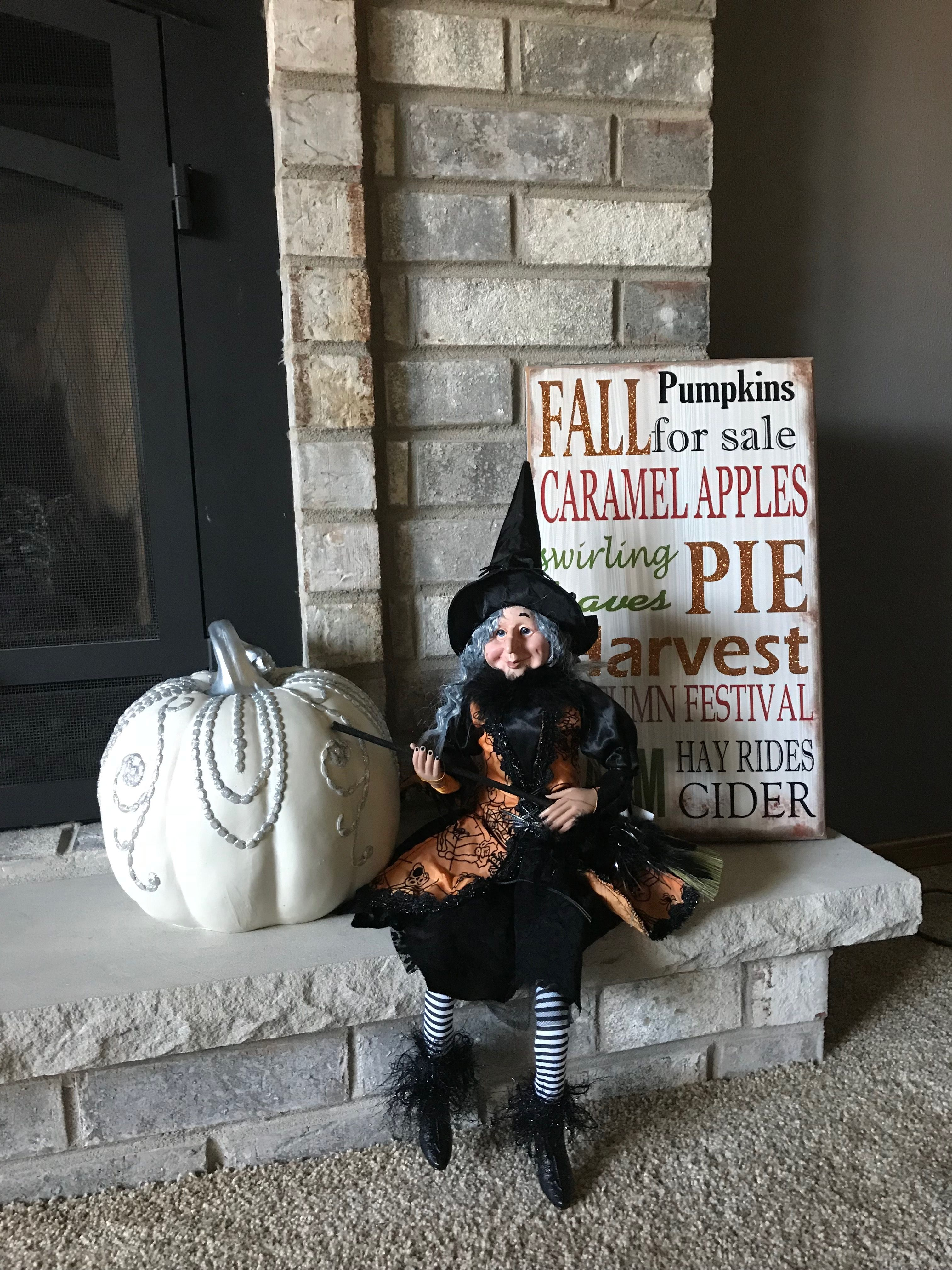 Pin by Peggy Severson on Fall in love with fall Fall