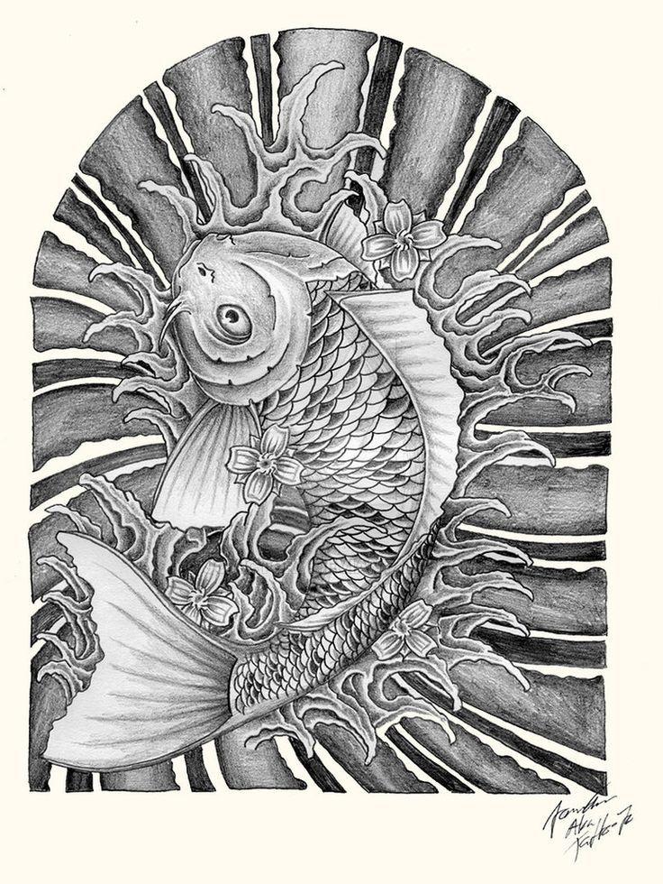 Yakuza tattoo wallpaper #yakuza #tattoo #wallpaper | yakuza tattoo tapete | fond d'écran de tatouage yakuza | yakuza tattoo wallpaper | yakuza tattoo men, yakuza tattoo woman, yakuza tattoo girl, yakuza tattoo color, yakuza tattoo design, yakuza tattoo sleeve, yakuza tattoo female, yakuza tattoo mafia, yakuza tattoo irezumi, yakuza tattoo dragon, yakuza tattoo back, yakuza tattoo gangsters, yakuza tattoo koi, yakuza tattoo meaning, yakuza