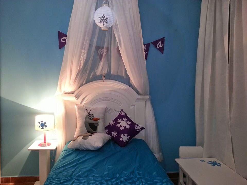 Ideacentr fuga c mo decorar un cuarto infantil que dure - Como decorar un cuarto pequeno ...
