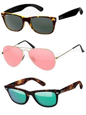 eaafd9b25 Gafas de sol personalizadas con Ray-Ban Remix | SUNGLASSES WOMEN ...