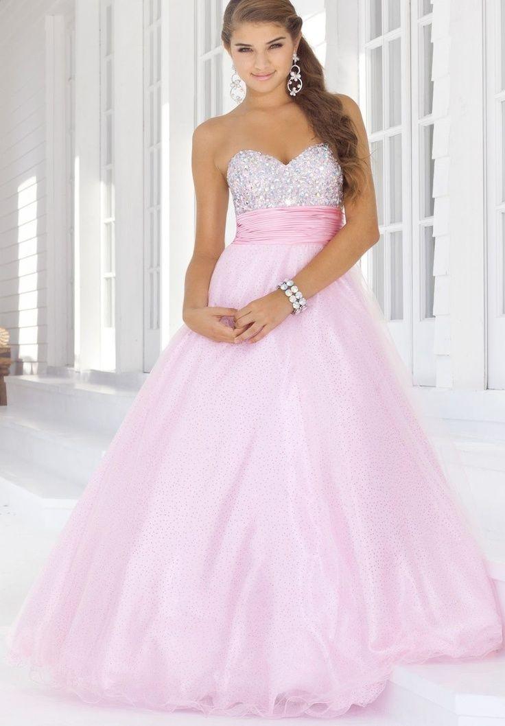 Homecoming Dresses For Juniors | WhiteAzalea Junior Dresses ...