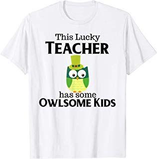 5e6e9fc7c863b Amazon.com: teachers day - Novelty & More: Clothing, Shoes & Jewelry ...