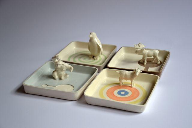 [langballe] funktionel keramik