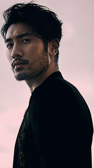 Photo of 15 Asian Beard Styles (2020 Guide) – Celebrity – Archenlander Blog