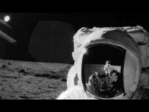 NASA Secret UFO Tapes: Compilation of Captured UFO Footage ...