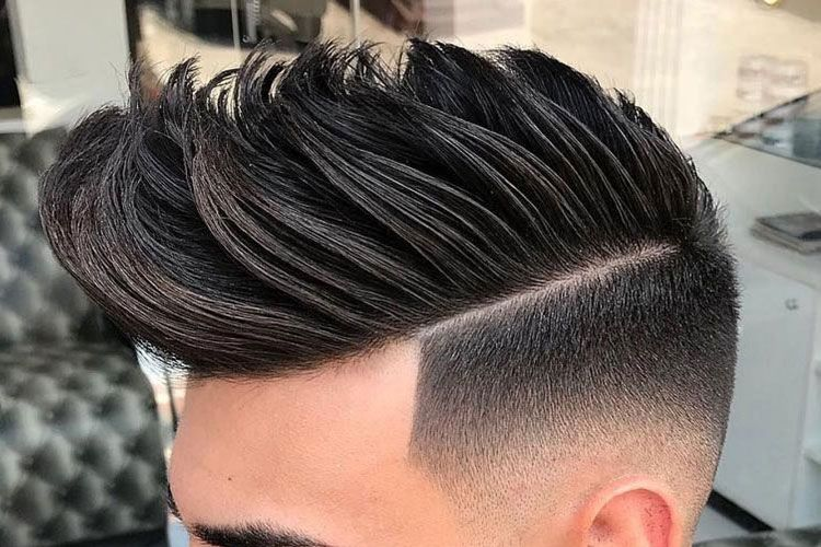 How To Use Pomade To Get The Best Men S Hairstyles 2020 Guide Hair Styles Mens Hairstyles Undercut Hairstyles