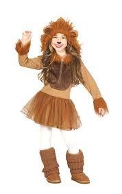 Resultado de imagen para disfraces elegantes para niña