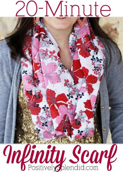 The Sewing Party of the Year! Tutorial ✿⊱╮Teresa Restegui http://www.pinterest.com/teretegui/✿⊱╮