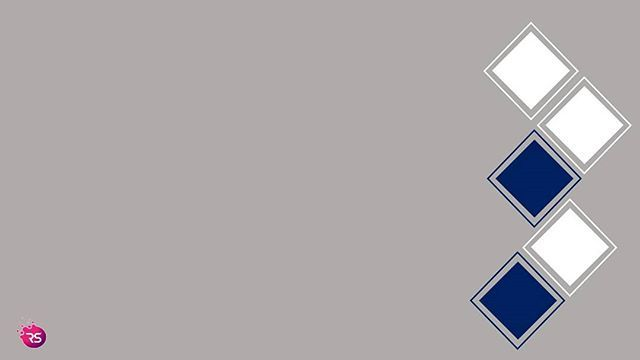 Infographic Designer Design تصاميم اعلانات اعلان بوربوينت فوتوشوب Fotoshop قوالب Powerpo Wreath Illustration Card Design Anime Backgrounds Wallpapers