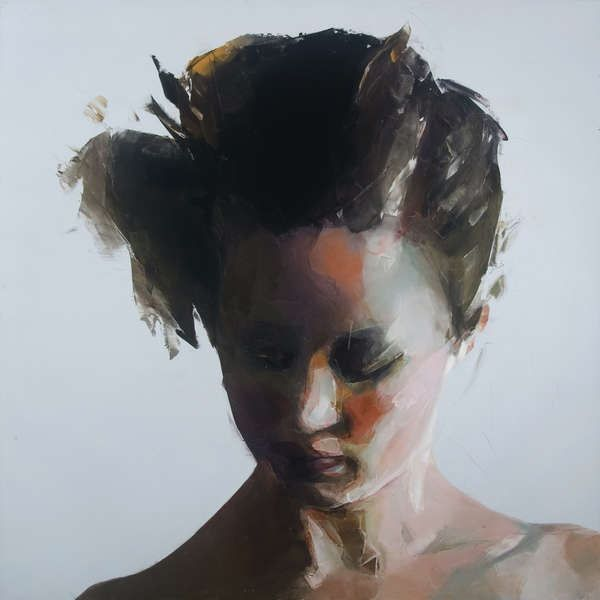 simon birch06