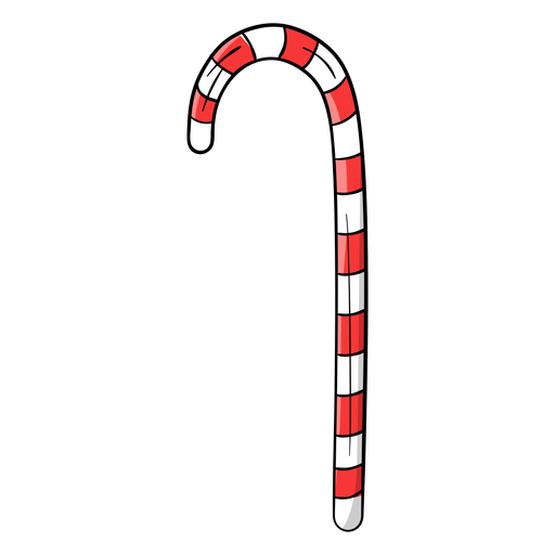 Candy Cane Cartoon Ad Ad Affiliate Cartoon Cane Candy Candy Cane Cartoon Graphic Image