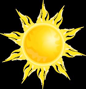 Alphabetical Pnghunter Part 734 Sun Art Clip Art Celestial Art