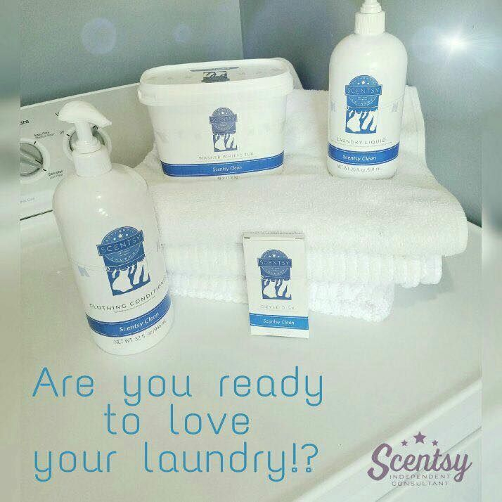 """http://WicklessAllstars  Let me introduce you to our Amazing Laundry Line!!❤ Who wouldn't want to smell amazing all day long!❤ Available is some of my favorite scents like White Tea & Cactus and Black Raspberry Vanilla. ❤ Each item can be purchased separately or we offer a """"Laundry Love"""" bundle for $50 that includes: ❤ 1 laundry liquid,  1 tub (48oz) washer whiffs ( my best seller!!) ❤ 2 boxes (2 in each box) of dryer disks!❤  Already get the Laundry Love on the Regular? ❤"""