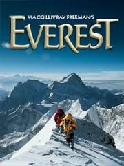 Pin On Everest
